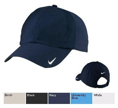 134f36b594a Nike Sphere Dry Cap. (247077) - Caps