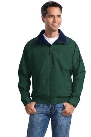Jackets Blue Moon Sportswear